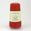 Late Autumn-Hibiscus